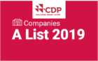 BT, Danone, Microsoft and Sony named among global leaders on corporate climate action in CDP A List