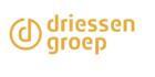 Driessen Groep