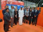 Dutch Sustainability Group to help UAE achieve its Sustainability Goals