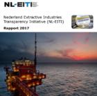 Nederland publiceert eerste transparantierapport over de delfstoffensector