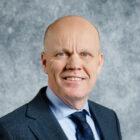 """Gerard Bosman (Directeur Aberson): """"Duurzaamheid maakt ons bedrijf toekomstbestendig"""""""""""