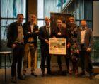 Havenbedrijf Rotterdam ondertekent Green Deal duurzame grond-, weg- en waterbouw
