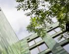 Hyatt Regency Amsterdam kondigt nieuwste duurzame initiatieven aan
