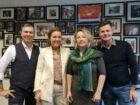 Impact Radio uitzending 10 januari 2020: 'Wat is de maatschappelijke waarde van ondernemers?'