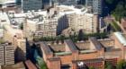 Merendeel van de kantoren heeft nog niet het in 2023 verplichte energielabel C