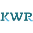 KWR Water BV