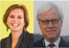 """Nicolette Loonen en Herman Mulder: """"Hoog tijd voor een maatschappelijke raad in bedrijfsbesturen"""""""