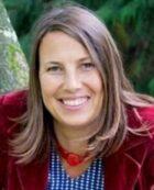 Marieke de Vries (CNV Internationaal): 'Aantoonbaar duurzaam tropisch hout: hoe komen we daar?'