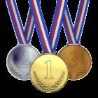 S&P Global kent 7 Nederlandse ondernemingen medailles toe voor duurzaamheid