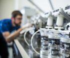 UvA onderzocht in welke mate de farmacie duurzaam is