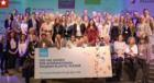Tourism plastic pledge schaalt op naar internationaal initiatief