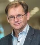 """Rob van Tulder (Erasumus Universiteit): """"SDG 12 (Duurzame consumptie en productie) is steeds meer een gewoon managementvraagstuk"""""""