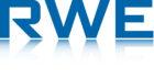 RWE Nederland
