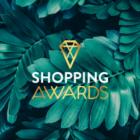 Eerste uitreiking Shopping Awards Duurzaamheid