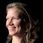 Annemarije Tillema (Sustainable Brand Index Nederland): 'Merk en duurzaamheid'