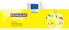European Commission launches the 2020 European Social Innovation Competition with €150,000 for three innovations in sustainable fashion