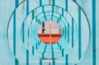 De Week van de Circulaire Economie toont innovaties grondstoffenbesparing