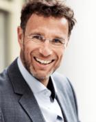 Arko van Brakel lanceert 'Ondernemen met impact'