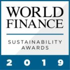 FrieslandCampina, Randstad and Tennet among the winners of the World Finance Sustainability Awards 2019