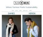 Meppelers starten bedrijf in duurzame textielproducten