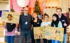 IKEA Nederland verzorgt lesprogramma IMC Weekendschool over duurzaam leven thuis