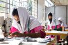 Lokale cultuur en regelgeving bepalend voor verantwoorde benadering confectie-industrie Bangladesh