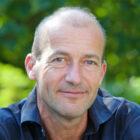 Klimaatdeskundige Reinier van den Berg start innovatief TreesPlease voor online aankopen