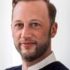 """Arnoud van Vliet (Zeeman): """"OESO-richtlijnen bewijzen dat onze inspanningen nodig zijn"""""""