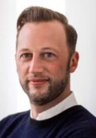 """Arnoud van Vliet (Zeeman): """"Zeeman: 'Duurzame doelen bereik je alleen in kleine stappen"""""""