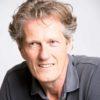 "Bart Brüggenwirth: ""De toekomst van de marketeer is circulair"""