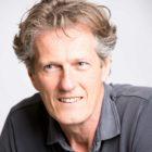 Bart Bruggenwirth: 'Je zult je claim op duurzaamheid moeten waarmaken'