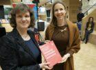 Universiteit Groningen publiceert boek 'Op weg naar een circulaire economie'