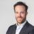 """Hein Brekelmans (ABN AMRO): """"Omwenteling belasting beloont circulair ondernemen"""""""