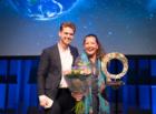 Schijvens wint Circular Award Business 2020