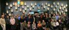 Amsterdamse hotels gaan de strijd aan voor een kleinere voetafdruk