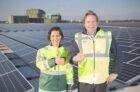 HEINEKEN boekt in 2019 flinke vooruitgang met duurzaamheidsagenda