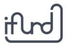 Stichting ifund
