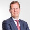 """Marcel Hielkema (VNO-NCW Midden): """"Sociaal ondernemen? Da's toch heel normaal"""""""