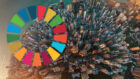 WBCSD launches new SDG learning platform to support businesses