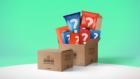 PepsiCo gaat voedselverspilling tegen met nieuw initiatief Unwasted