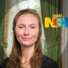 """Zita Pels (gedeputeerde Circulaire Economie Provincie NH): """"Circulair: gewoon doen!"""""""
