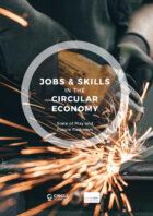 Bedrijfsleven en de overheid niet voldoende voorbereid voor banen en vaardigheden in de circulaire economie