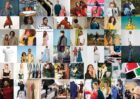 Sustainable Fashion Gift Card creëert community van duurzame mode-ondernemers en biedt kansen in uitdagende tijd