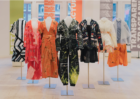 Meer dan 150 koplopers maken de transitie naar de circulaire textielketen mogelijk