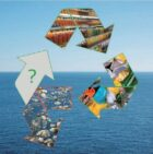 Plastic Crisis Requires Fundamental System Change