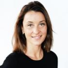 """Irina van der Sluijs (ASN Bank): """"De koopman wint het van de dominee"""""""