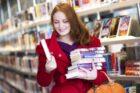Onderzoek naar duurzame ontwikkeling in de bibliotheeksector van start