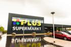 PLUS voor zesde jaar op rij 'Meest Verantwoorde Supermarkt'