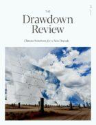 Project Drawdown publiceert update van de belangrijkste klimaatoplossingen