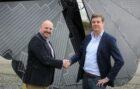 Suiker Unie bouwt 20 megawatt zonnepark